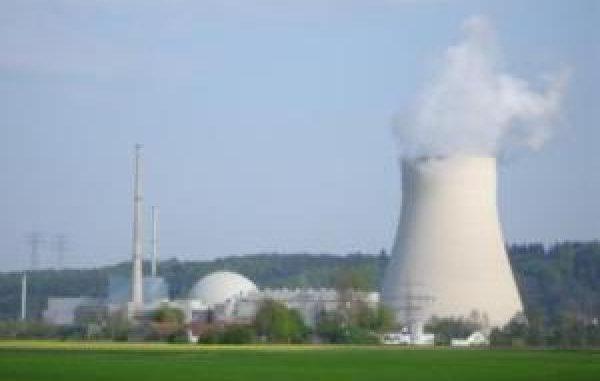 Quelle: pixelio Atomkraft und Leukämie stehen in Zusammenhang